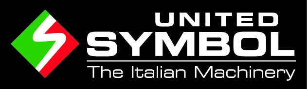 United Symbol S.r.l.