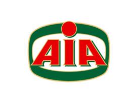 Aia - Prodotti avicoli