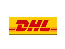 DHL logistica