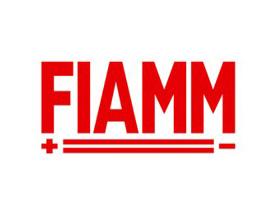 Fiamm - Batterie