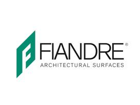 Fiandre - Architectural surfaces