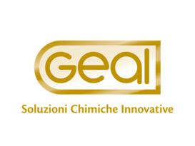 Geal - Soluzioni chimiche innovative