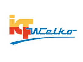 ICF - Welko