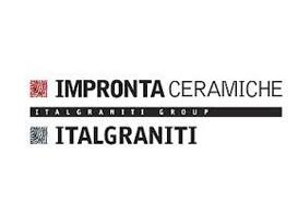 Impronta ceramiche - italgraniti group