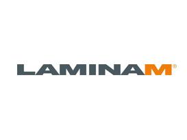 Laminam - Ceramica