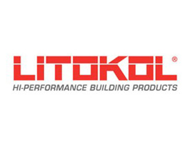 Litokol - Building Products
