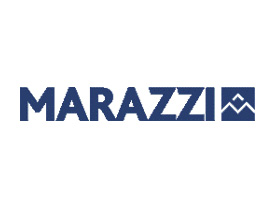 Marazzi Group - Ceramica