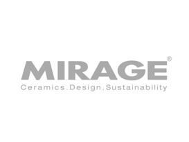 Mirage ceramiche