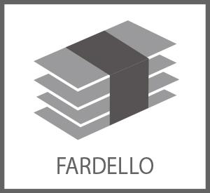 Fardello
