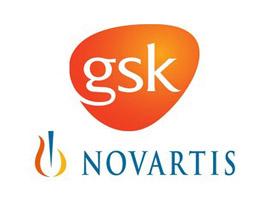 gsk-novartis