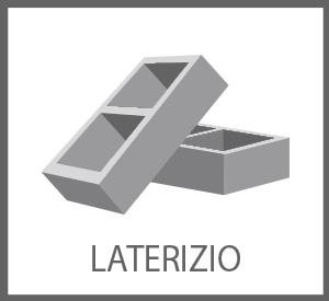 Laterizio