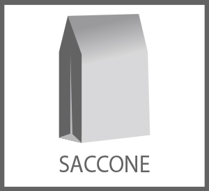 Saccone