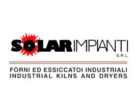 solar-impianti