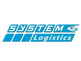 system-logistics