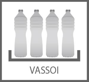 Vassoi
