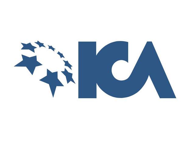 ICA-OK