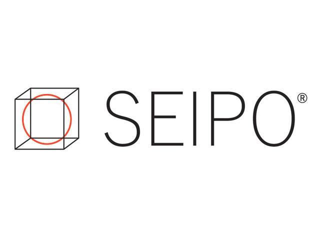 SEIPO-OK