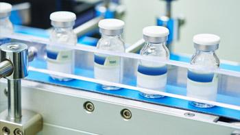 macchinari-packaging-settore-farmaceutico