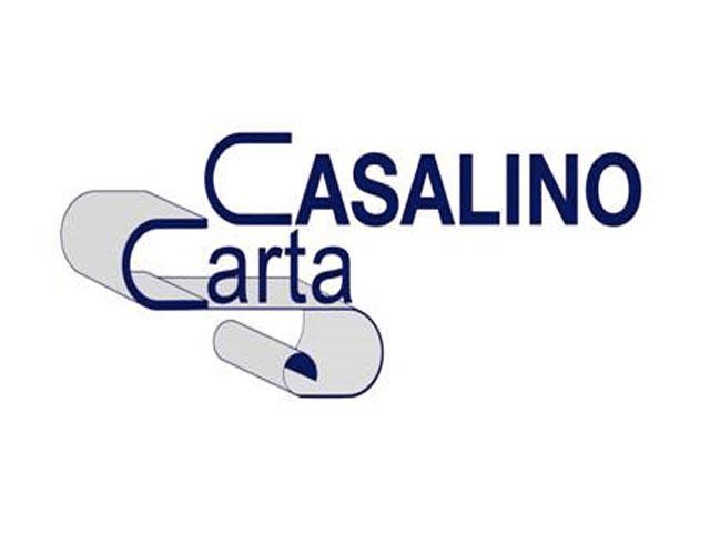 CASALINO