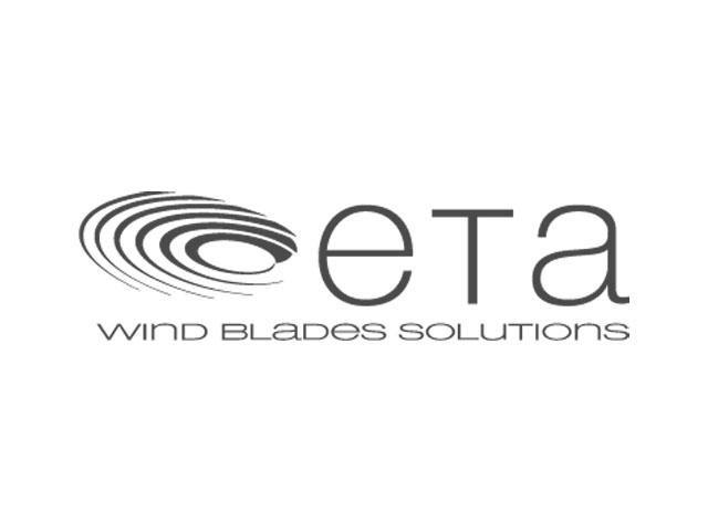 Logo-ETA-BLADES