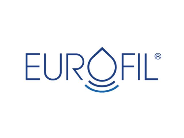 Logo-EUROFIL